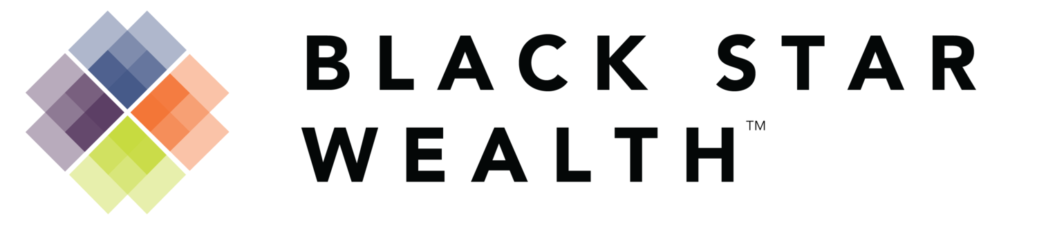 Blackstar Wealth