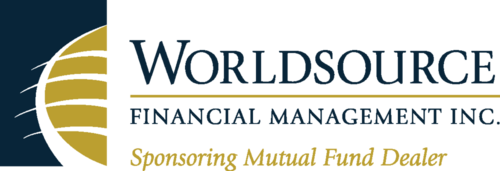 World Financial Management