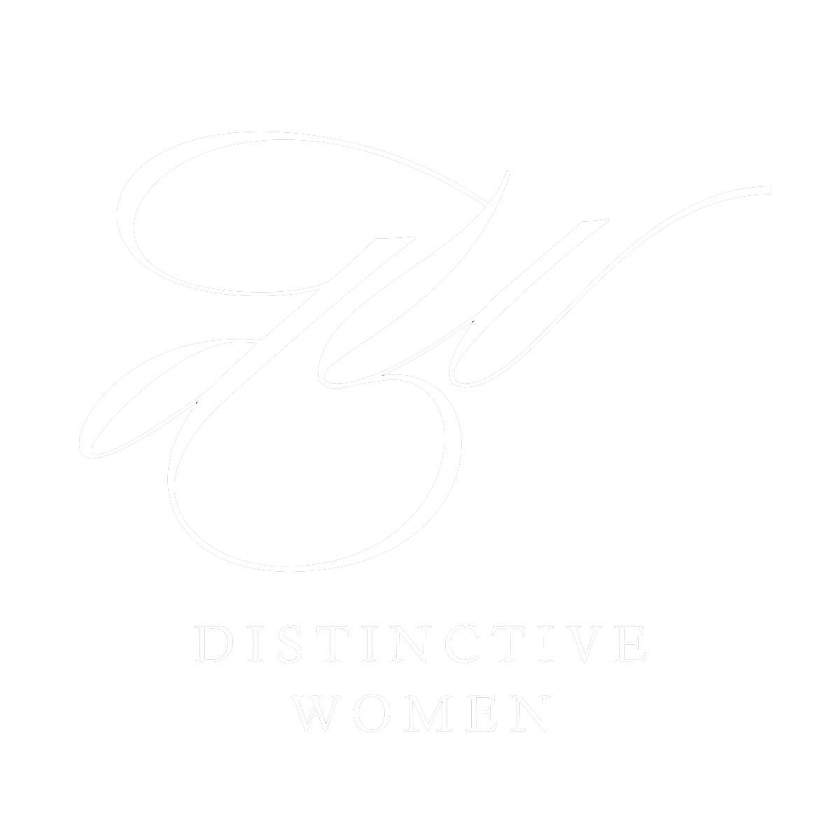 DistinctiveWomen